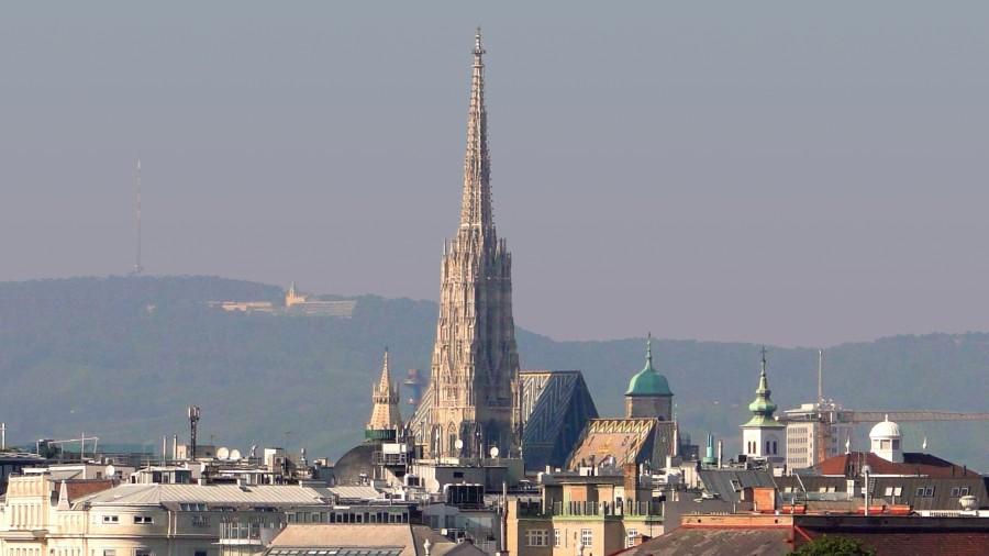 Gesetzliche Feiertage In Wien Viventat