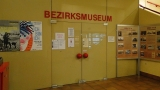 Bezirksmuseum Favoriten