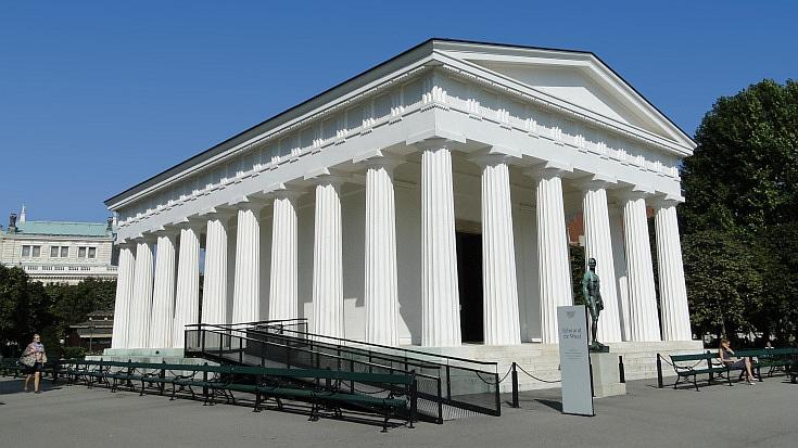 Museen Liste Alphabetisch Viventat